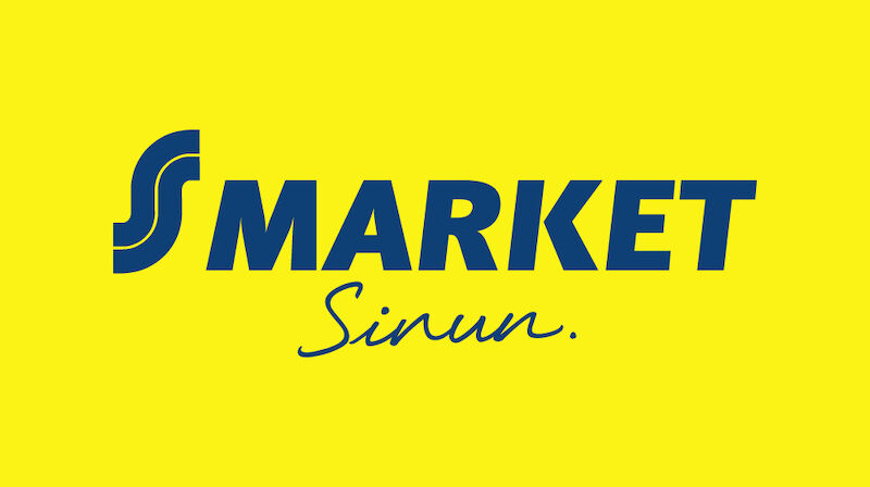 K-Market Inkeroinen