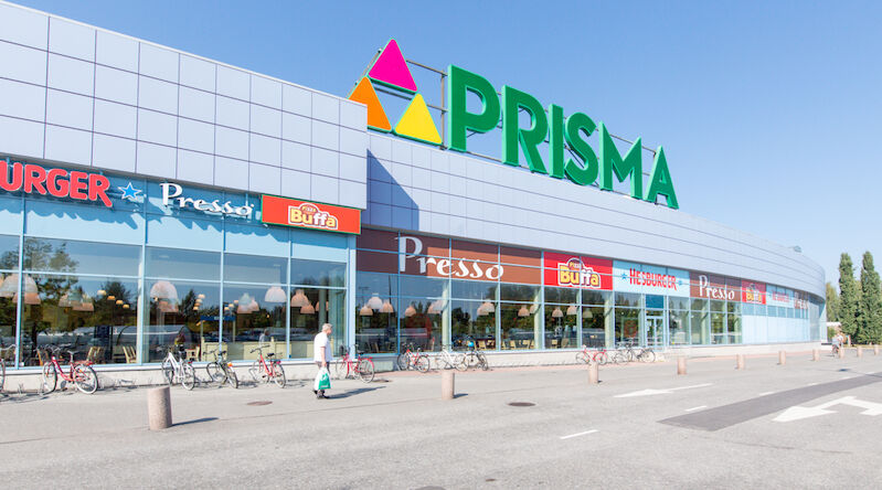 Prisma Mikkeli - Suur-Savo.fi