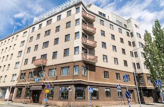 Kesähotelli Tott Savonlinna, operafestival, oopperapaketti