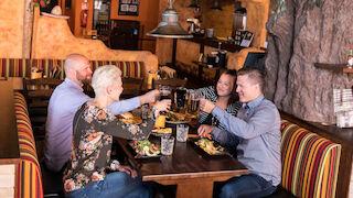 amarillo, mikkeli, mikkelin tori, tori, tex mex, nachos, tortilla, tapahtumat, bingo, baari, bar, drinks, ruoka, ravintola, juoma, hampurilainen, burgers, bonus