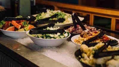 Rosso Joensuu, Rosso, Pizza Restaurant, Pasta Restaurant, Italian Restaurant