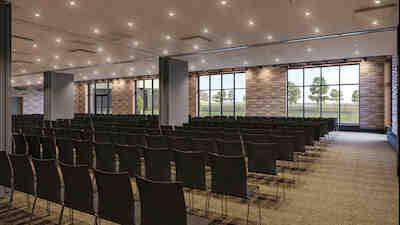 Original Sokos Hotel Kimmel, kokoustila, tapahtumatila, kokous, tapahtuma, Joensuu, Pohjois-Karjala, tyhyilta, palaveri, luova kokoustila, etäkokous