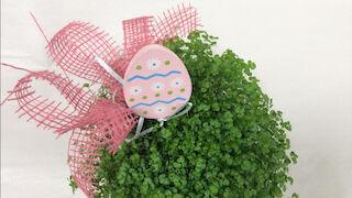 pääsiäinen mikkelissä, majoitus mikkelissä pääsiäisenä