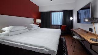 Original Sokos Hotel Kimmel avauspäivämäärä, hotelli, majoitus, pohjois-karjala, joensuu