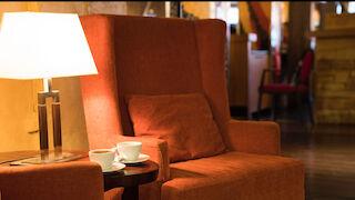 Original Sokos Hotel Seurahuone Турку Финляндия