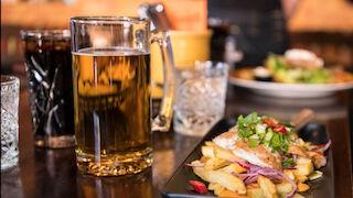 amarillo, mikkeli, mikkelin tori, tori, tex mex, nachos, tortilla, tapahtumat, bingo, baari, bar, drinks, ruoka, ravintola, juoma, hampurilainen, burgers,olut, beer, bonus