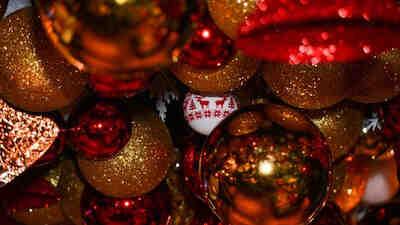 joulu, buffet, tammer, jouluaatto, grand hotel, jouluruoka