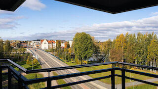 Original Sokos Hotel Kimmel Joensuu, Finland, Hotell, Boende, Mötesrum, Evenemangsutrymmen, Norra Karelen