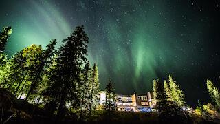 Break Sokos Hotel Koli Коли Финляндии