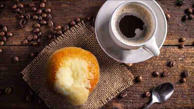 eekoo cafe mylly kampanja tammikuu