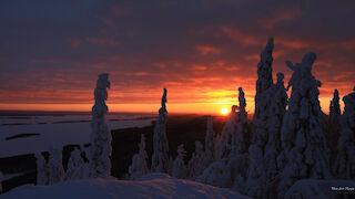 Break Sokos Hotel Koli, Koli Finland