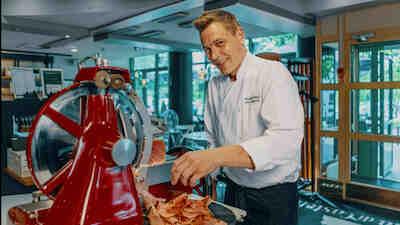 Osuuskauppa Suur-Savon hotellien ja ravintoloiden avoimet työpaikat