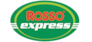 Rosso Express