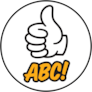 ABC-automaattiasemat