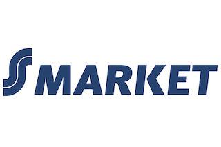 Hankasalmelle uusi S-market ensi kesäksi