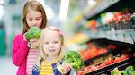 Keskimaan lapsellisin market uudistuu
