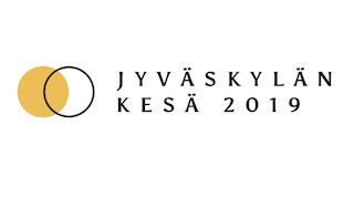 Jyväskylän Kesän Puistojuhlat