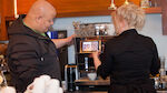 Coffee House Rovaniemi