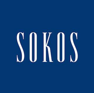 Sokos logo