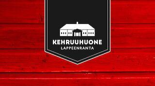 Kehruuhuone Lappeenranta
