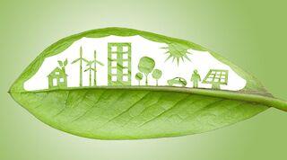 energiasäästö
