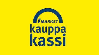 Kauppakassi S-market