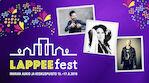 LappeeFest2018