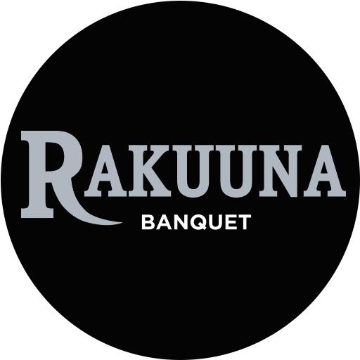 Ravintola, tiilausravintola, juhlatila, Lappeenranta, hääpaikka, häät, kokous, hautajaiset, ristiäiset, juhlat, synttärit, syntymäpäivät, perhejuhla