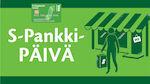 S-Pankki-päivät Satakunnan Osuuskaupassa