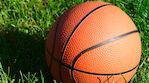 Prisma-koripallokoulu alkaa
