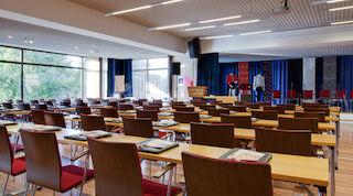 kokous, meeting, Radisson Blu Marina Palace Hotel, Turku, Finland