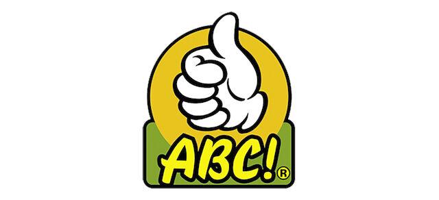 ABC:n nimissä liikkeellä huijausviestejä