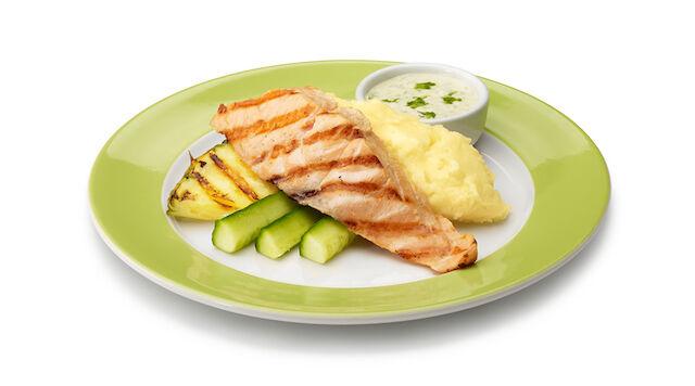 ABC toi lasten listalle lisäaineettomat ruuat