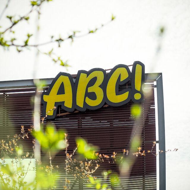 ABC-liikennemyymälät palaavat 19.4. alkaen täyden palvelun taukopaikoiksi