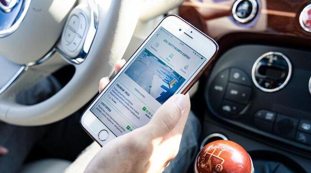 Muutoksia asiakkaiden tunnistamisessa ABC-mobiilin maksuissa