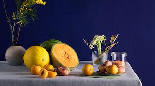 Radisson Blu Brain Food tarjoilee kauden parhaat maut