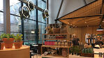 Coffee House Espoo Iso Omena