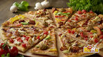 PizzaBuffassa saat pizzan makusi mukaan Raflaamo