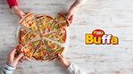 PizzaBuffa Kimppabuffa raflaamo