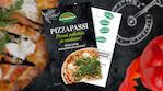 Rosso Express Pizzapassi Raflaamo