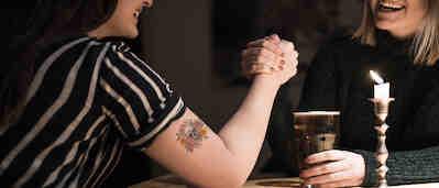 https://laari.sok.fi/documents/25710/148619/Amarillo+tatuointi/d51cb52c-93d8-4e2d-bc30-fa0aa58cb24b?t=1518607236434