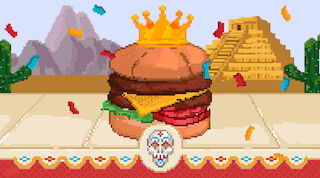 amarillo burger kombat winner