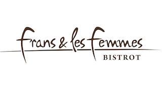 Rennon ranskalaiset Frans & les Femmes -bistrot