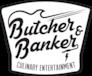 Butcher & Banker