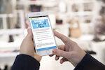 Auton vakuutukset voi ostaa nyt S-mobiililla
