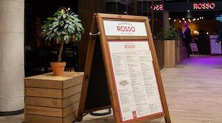 Original Sokos Hotel Lappee, Lappeenranta, S-Card, benefits, Rosso IsoKristiina