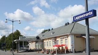 Original Sokos Hotel Lappee, Lappeenranta, pääsiäinen