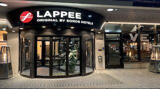 Soul Bar & Piano, Original Sokos Hotel Lappee, Lappeenranta