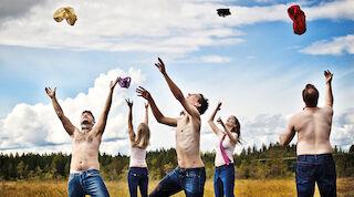 Rakkautta, Vaahteranmäen Eemeli, Suutarin tyttären pihalla, teatteri, Lappeenrannan kaupunginteatteri, ryhmät, ryhmämatkat, Original Sokos Hotel Lappee, Lappeenranta