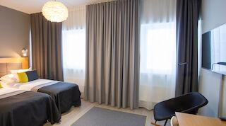 päivähuone, rauhallinen työtila, työskentely, oma rauha, Original Sokos Hotel Lappee, Lappeenranta